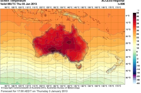 Heat_3_Jan_2013_5pm