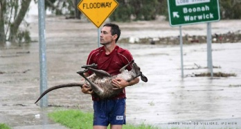 2011-queensland-floods-the-big-wet