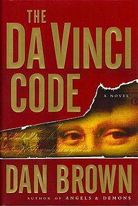 200px-DaVinciCode