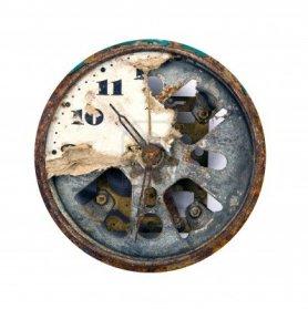 clock_broke