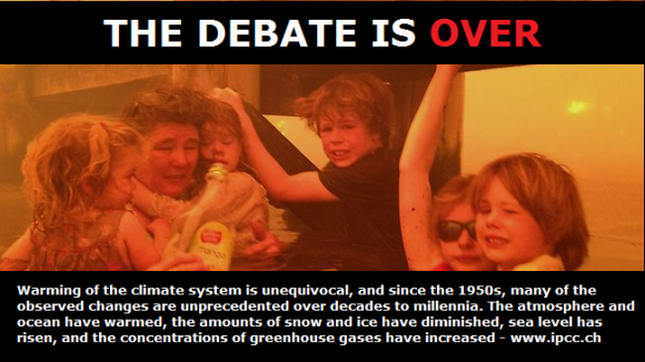 Debateisover1